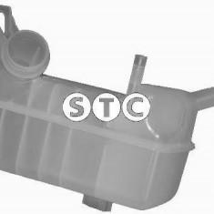 Rezervor apa, radiator RENAULT MEGANE II Sport Tourer 1.4 - STC T403678 - Vas expansiune