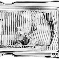 Far VW ATLANTIC I 1.1 - HELLA 1AF 003 625-241