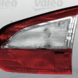 Lampa spate FORD GRAND C-MAX 1.6 Ti - VALEO 044449 - Dezmembrari Ford