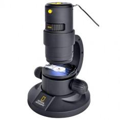Microscop Digital National Geographic