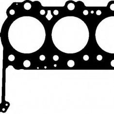 Garnitura, chiulasa PORSCHE 911 3.8 Carrera S - ELRING 017.052 - Garnitura chiulasa auto