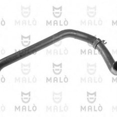 Furtun radiator VW POLO 1.4 TDI - MALÒ 177534A