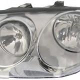 Far VW (FAW) BORA 1.6 - HELLA 1EJ 009 422-021