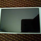 LG L70 D320N - Telefon mobil LG L70, Vodafone
