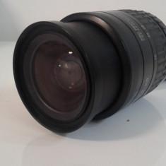 Obiectiv PENTAX 28-80 mm - Obiectiv DSLR