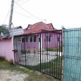 Casa de vacanta in 2 Mai, Constanta - Casa de vanzare, 140 mp, Numar camere: 5, Suprafata teren: 405