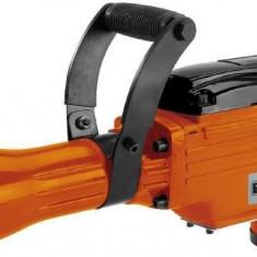 Picamer Toolson Abbruchhammer PRO-AH 43 (Einhell AH-43 PRO) - Rotopercutor