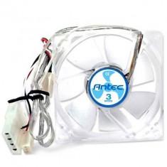 Antec Cooler Antec TriCool 80mm - Cooler PC