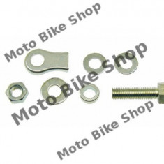 MBS Kit prindere cablu frana Piaggio Ciao/Si, Cod Produs: 5312 - Accesorii Cabluri Moto