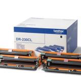 Brother DR230CL set unitati cilindru BK+C+M+Y, 15.000pag - Masina de cusut