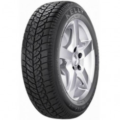 Anvelopa Kelly Winter ST, 165/70 R14, 81T, made by GoodYear, profil iarna - Anvelope iarna