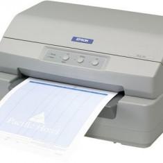 Imprimanta matriciala Epson PLQ-20, 480cps, 24 ace - Imprimanta matriciale