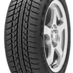Anvelopa KINGSTAR 205/55R16 94T SW40 XL 4PR MS - Anvelope iarna