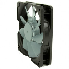Scythe ventilator Grand Flex 120 2000rpm SM1225GF12H - Cooler PC