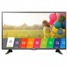 Televizor LED Smart LG, 80 cm, 32LH570U, HD - Televizor LCD
