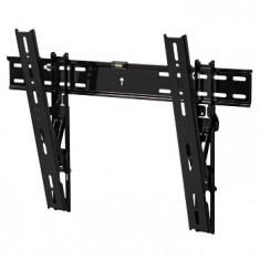 Hama 118603 suport TV de perete pentru 37-56 inch