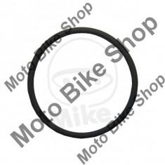MBS Garnitura galerie admisie 2.62X39.34 MM Athena, Suzuki XF 650 Freewind V AC1112 1997-2002, Cod Produs: 7340210MA - Garnitura toba Moto