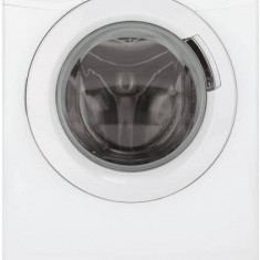 Candy Masina de spalat rufe GV138TW3, incarcare frontala, 8 kg, 1300 RPM - Masini de spalat rufe