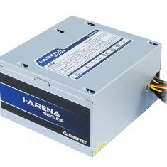 Sursa Chieftec iArena GPB-350S, 350W, ventilator 120 mm - Sursa PC
