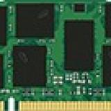 Crucial Memorie server CT16G3ERSLD4160B, DDR3, RDIMM, 16GB, 1600 MHz, CL11, 1.35V, ECC