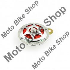 MBS Claxon 12V, Cod Produs: MBS030702 - Claxon Moto