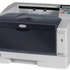 Imprimanta laser Kyocera KYOCERA ECOSYS P2035DN/KL3
