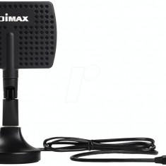Edimax EW-7811DAC adaptor wireless Dual Band AC600, USB