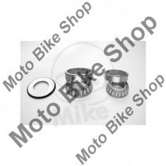 MBS Rulmenti ghidon Suzuki AN 400 S Burgman K5 BW1121 2005, Cod Produs: 7361884MA - Kit rulmenti ghidon Moto