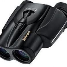 Binoclu Nikon ACULON T11, 8-24x 25 - Binoclu vanatoare