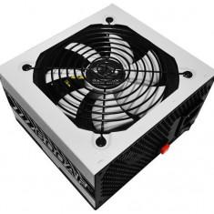 Sursa Raidmax RX-600AF, putere 600W - Sursa PC