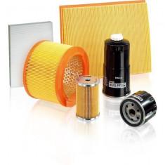 Starline Pachet filtre revizie VW GOLF IV 1.6 16V 105 cai, filtre Starline - Pachet revizie