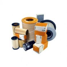 Knecht Pachet filtre revizie OPEL VECTRA C GTS 3.2 V6 211 cai, filtre Knecht - Pachet revizie