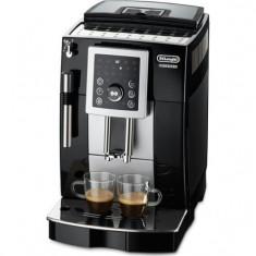 Espressor DeLonghi ECAM 23.210 Black, 1.8L, 15 bari, 1450 W - Espressor automat