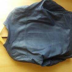 Geaca piele AJS marime XL - Imbracaminte moto Nespecificat