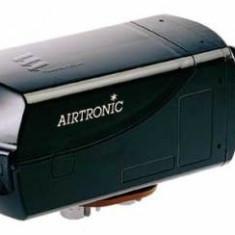 Incalzitor Eberspacher D2 12V - Incalzitor stationar auto - Heater, Universal