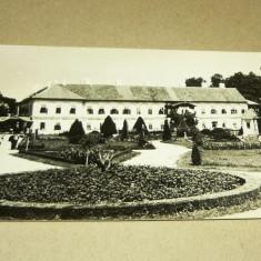 Oradea Bihor Baile parc natura 1957 circulata - 2+1 gratis RBK19178