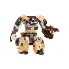 Robot Transformers Warriors Quillfire - Roboti de jucarie
