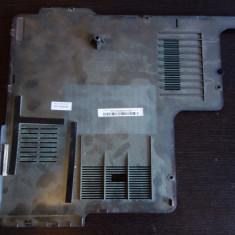 Capac bottombase laptop MSI CR-620 ORIGINAL! Foto reale!