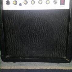Amplificator chitara GA-15