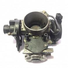 Clapeta acceleratie Peugeot 405 II 1.8i 1613204 - Clapeta Control