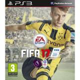 FIFA 17 PS3 SIGILAT !!!!!!