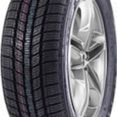 Anvelope Autogrip S100 205/55R16 91H Iarna Cod: F5371083 - Anvelope iarna Autogrip, H
