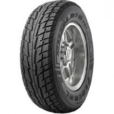 Anvelope Federal Himalaya Suv 275/45R20 110T Iarna Cod: I5370864 - Anvelope iarna Federal, T