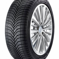 Anvelope Michelin Crossclimate 205/55R17 95V All Season Cod: D5372197 - Anvelope All Season Michelin, V