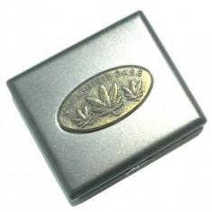 TABACHERA Marijuana