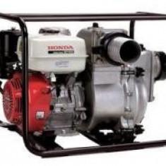 Pompa Honda WT40X - Pompa gradina