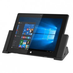 DOCKING STATION DEDICAT TABLETE KM1082 / 1083 - Dock Tableta