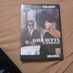 Film dvd - Film Colectie Altele, Romana