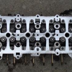 Chiuloasa Opel - motor z19dth - 150 cp