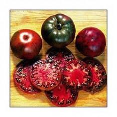 Seminte de rosii Black Krim.
